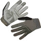 Endura Hummvee Plus II Bike Gloves grey/olive